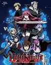 Holy Knight Vol.2 [Limited Release] [Blu-ray]