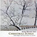 Eddie Higgins Trio: Christmas Songs