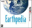 Earthpedia [3DS]