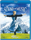 The Sound Of Music [Blu-ray+DVD] [Limited Release]