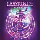 Return To Live [DVD+CD] [Japan Bonus Track]