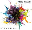 GENESIS / Blu-BiLLioN