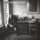 Morph The Cat / Donald Fagen
