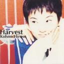 Harvest / Kohmi Hirose