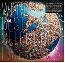 WORLD'S BEST SELECTION [Import Disc]