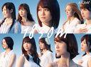 1830m / AKB48