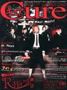 Cure 2013 June Issue Vol.117