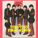 The Tempters First Album [Cardboard Sleeve (mini LP)] [Limited Release]