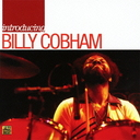 Introducing Billy Cobham [Limited Release]