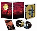 GeGeGe no Kitaro (6th Series) Blu-ray Box 1