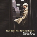 You'd be So Nice To Come Home To [Cardboard Sleeve (mini LP)]