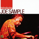 Introducing Joe Sample [Limited Release]