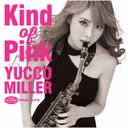 Kind of Pink [w/ DVD, Limited Edition]