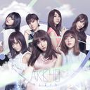 Title is to be announced (8th Album) / AKB48