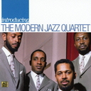Introducing The Modern Jazz Quartet [Limited Release]