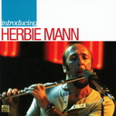 Introducing Herbie Mann [Limited Release]