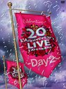 20th L'Anniversary LIVE -Day2- [2DVD / Regular Edition]