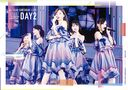 6th Year Birthday Live / Nogizaka46
