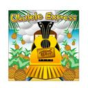 Ukulele Express / T.T.Cafe