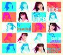 Dream Road - Kokoro ga Odoridashiteru - / KEEP ON Josho Shiko / Ashita Yaro wa Baka Yaro (Type A) [CD]