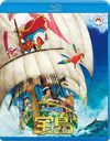 Doraemon the Movie: Nobita's Treasure Island [Regular Edition]