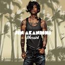 Blessed / Jin Akanishi