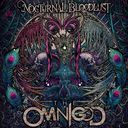 The Omnigod / NOCTURNAL BLOODLUST