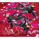 StarS [CD+DVD+Photo Book / Limited Edition]