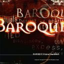 """Baroque"" Original Soundtrack"