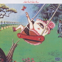 Sailin' Shoes / Little Feat