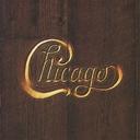 Chicago 5 / CHICAGO