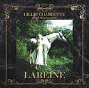Lillie Charlotte Within Metamorphose / LAREINE