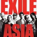 Asia / EXILE
