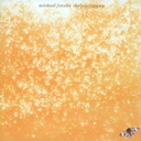 Sleeping Gypsy [Cardboard Sleeve (mini LP)] / Michael Franks