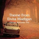 Theme From Elvira Madigan [Cardboard Sleeve (mini LP)] [Limited Release] [Priced-down reissue]