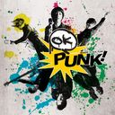 MINI ALBUM: OK PUNK! [Import Disc]