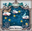 Will / Blu-BiLLioN