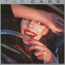 The Cars [Cardboard Sleeve (mini LP)] [SHM-CD] [Limited Release]