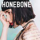 Funade / HONEBONE