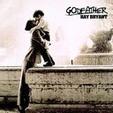 Godfather [Cardboard Sleeve (mini LP)] [Limited Release] [Priced-down reissue]