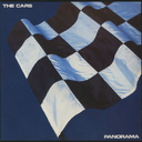 Panorama [Cardboard Sleeve (mini LP)] [SHM-CD] [Limited Release]