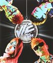 MINI ALBUM: PARTY [Import Disc]