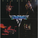 Van Halen [Cardboard Sleeve (mini LP)] [Priced-down Reissue] [Limited Release]