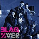 MINI ALBUM: BLAQ% VER [Import Disc]