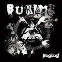 Bukimi / BugLug