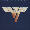 Van Halen 2 [Cardboard Sleeve (mini LP)] [Priced-down Reissue] [Limited Release]