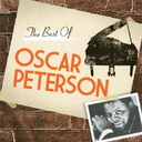 Thousand Yen Jazz: The Best Of Oscar Peterson