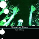 Cleopatra's Dream [Cardboard Sleeve (mini LP)] [Limited Release] [Priced-down reissue]