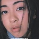 First Love / Hikaru Utada