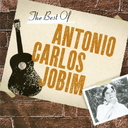 Thousand Yen Jazz: The Best Of Antonio Carlos Jobim